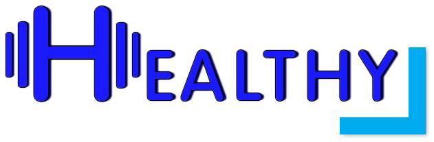 Healthy Corner - มุมสุขภาพดี จำหน่ายอุปกรณ์ออกกำลังกาย อุปกรณ์ฟิตเนส อุปกรณ์กลางแจ้ง สินค้าเพื่อสุขภาพ